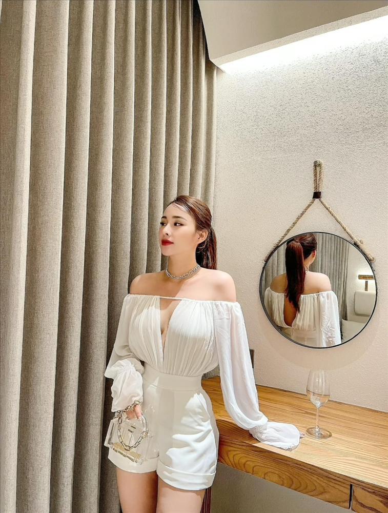 9X đam mê thời trang 'tay trắng' khởi nghiệp thành công-4