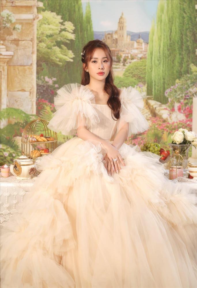 9X đam mê thời trang 'tay trắng' khởi nghiệp thành công-5
