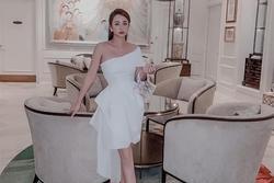 9X đam mê thời trang 'tay trắng' khởi nghiệp thành công