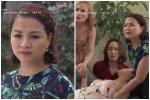 'Hương Vị Tình Thân' tập 43: Huy chốt đơn 'cưới Thy, bà Xuân bị mắng té tát