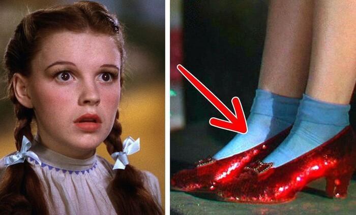 8 xu hướng giày gây sốt thị trường thời trang bắt nguồn từ phim ảnh-1