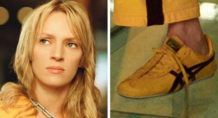 8 xu hướng giày gây sốt thị trường thời trang bắt nguồn từ phim ảnh-5