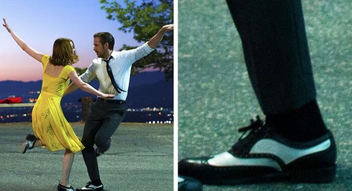 8 xu hướng giày gây sốt thị trường thời trang bắt nguồn từ phim ảnh-6