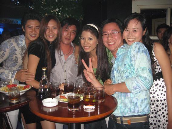 Hết hồn diện mạo Trang Trần 13 năm trước, thắm quá nhận không ra-1