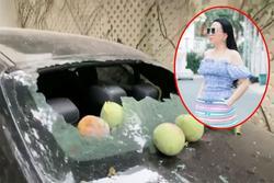 'Quả xoài đắt nhất Việt Nam' trị giá 25 triệu rơi trúng nhà Phượng Chanel