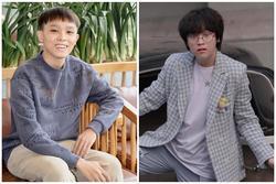 2 Quán quân Vietnam Idol Kids sống 2 cuộc đời trái ngược