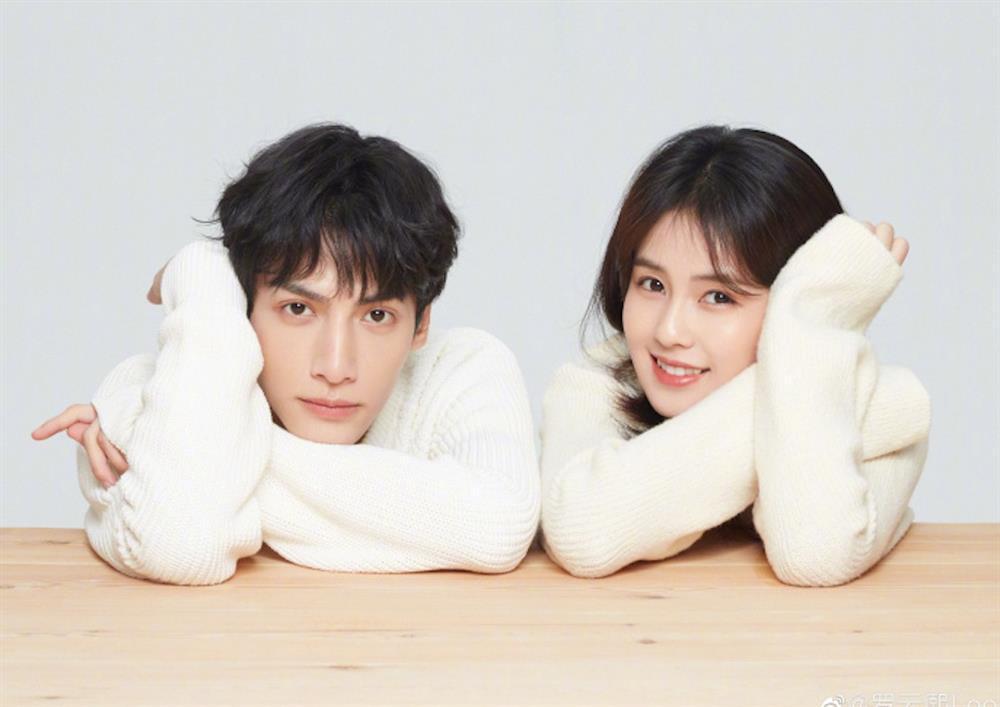 Netizen mong chờ La Vân Hi tái hợp Bạch Lộc trong dự án cổ trang-2