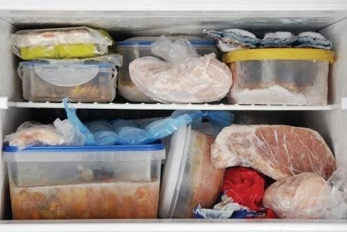 Những mẹo đơn giản các bà nội trợ nên biết để tránh lãng phí thực phẩm trong gia đình-6