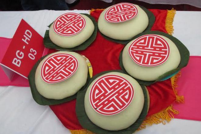 Quê hương của Tiến Linh, Văn Toàn có những món đặc sản tuyệt ngon nào?-5