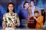 NS Duy Phương chỉ trích: Phi Nhung nhận Hồ Văn Cường có gì đó khúc mắc-6