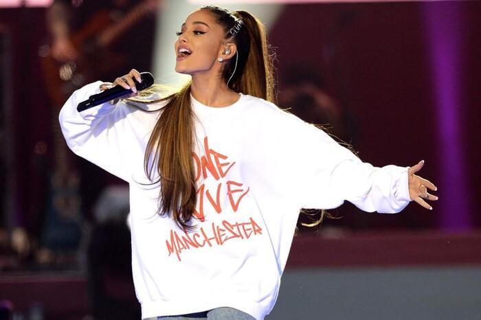 Báo cáo chính thức về vụ khủng bố tại concert của Ariana Grande 3 năm trước-7