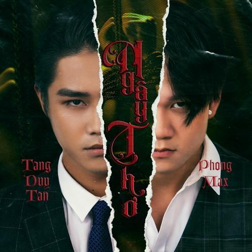 Bất ngờ với những bản hit Vpop được săn đón ở Trung Quốc-6