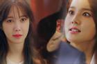 Netizen hào hứng dự đoán người nhận cát-xê ra về sớm nhất 'Penthouse' mùa 3