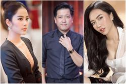Bạn thân Ngọc Trinh và dàn sao Việt 'đổi đời', cát xê tăng khi thành sao hạng A