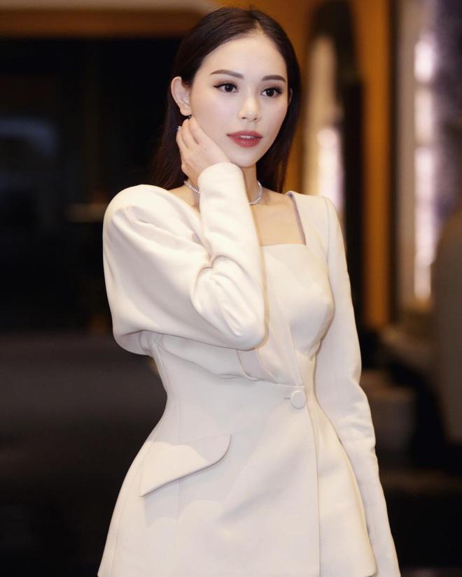 Phillip Nguyễn đăng ảnh chị ninja lạ mặt, hóa ra là bạn gái Linh Rin-4