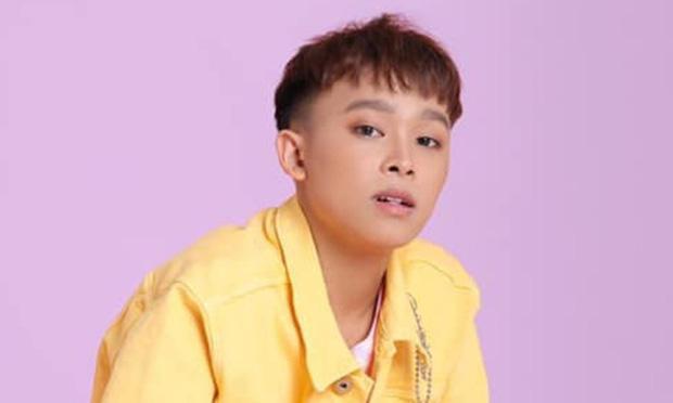 Dàn thí sinh Vietnam Idol Kids 2016: Người dính thị phi, người thành hot boy, kẻ lại mất hút-1