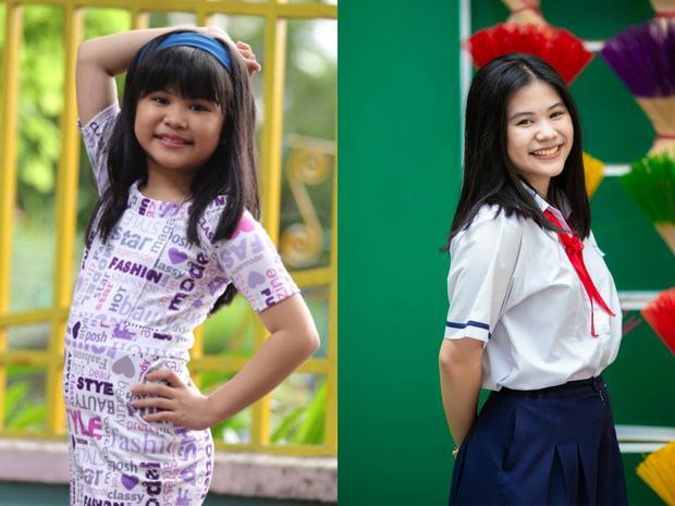 Dàn thí sinh Vietnam Idol Kids 2016: Người dính thị phi, người thành hot boy, kẻ lại mất hút-4