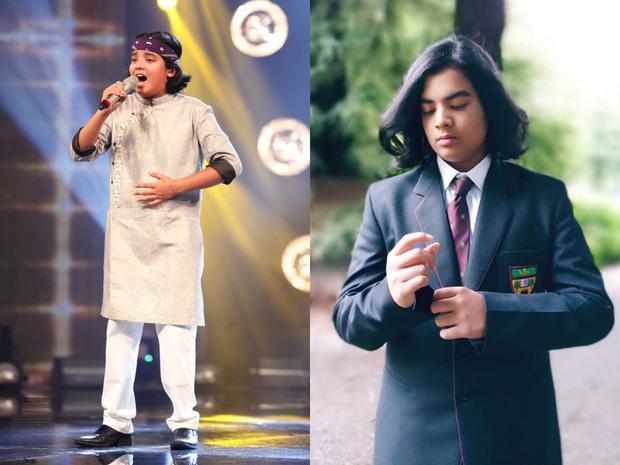Dàn thí sinh Vietnam Idol Kids 2016: Người dính thị phi, người thành hot boy, kẻ lại mất hút-7