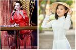 Con gái nuôi đi thi, Phi Nhung mắng thẳng 'về học thêm thanh nhạc'