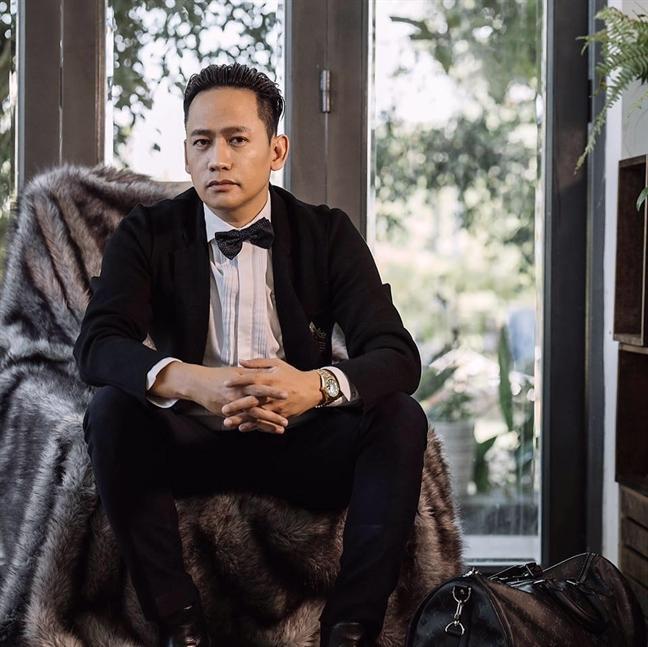 Duy Mạnh bóc chiêu từ thiện tẩy trắng scandal của giới nghệ sĩ Việt-4