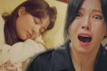 Hậu trường Penthouse 3 tập 3: Dượng Tê thương nhớ Shim Soo Ryeon từ phim ra đời-10