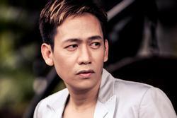 Duy Mạnh bóc chiêu 'từ thiện tẩy trắng scandal' của giới nghệ sĩ Việt