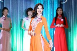 Ngày ấy - bây giờ của Hoa hậu Khánh Vân