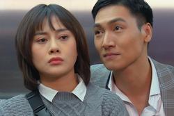 Tình tiết vô lý trong phim 'Hương Vị Tình Thân'