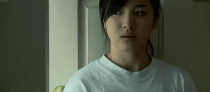 MV Song Hye Kyo và Song Seung Hun đóng chính hot trở lại sau 20 năm-3