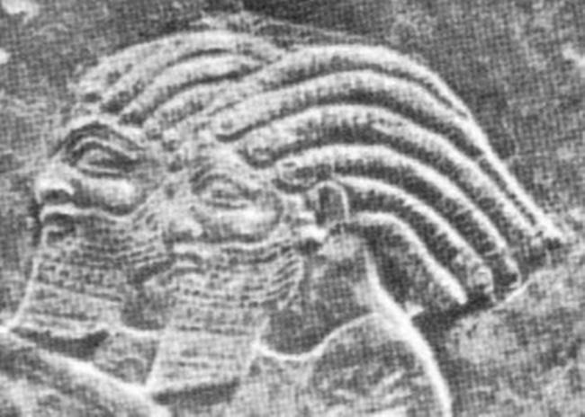 Dreadlocks là gì mà bị ném đá trong Penthouse 3? Hóa ra kiểu tóc từ thời cổ đại!-15