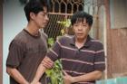 'Cây Táo Nở Hoa' và những phim càng dài càng dở