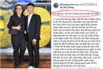 2 con gái nuôi của Phi Nhung thiệt thòi nhiều từ khi Hồ Văn Cường xuất hiện-7