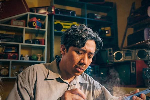 Những người cha tạo nên cơn sốt phòng vé của điện ảnh Việt-3