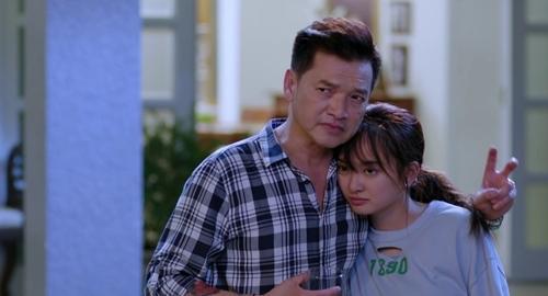 Những người cha tạo nên cơn sốt phòng vé của điện ảnh Việt-6