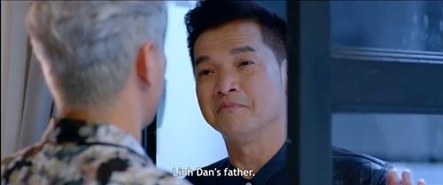 Những người cha tạo nên cơn sốt phòng vé của điện ảnh Việt-7