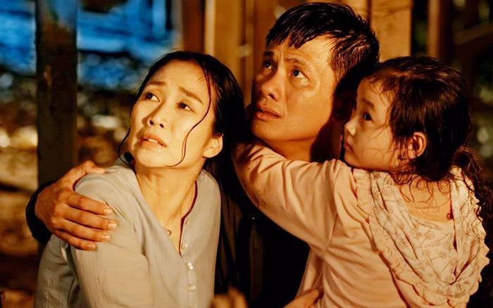 Những người cha tạo nên cơn sốt phòng vé của điện ảnh Việt-9