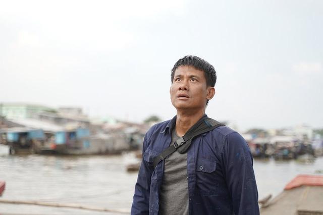 Những người cha tạo nên cơn sốt phòng vé của điện ảnh Việt-11