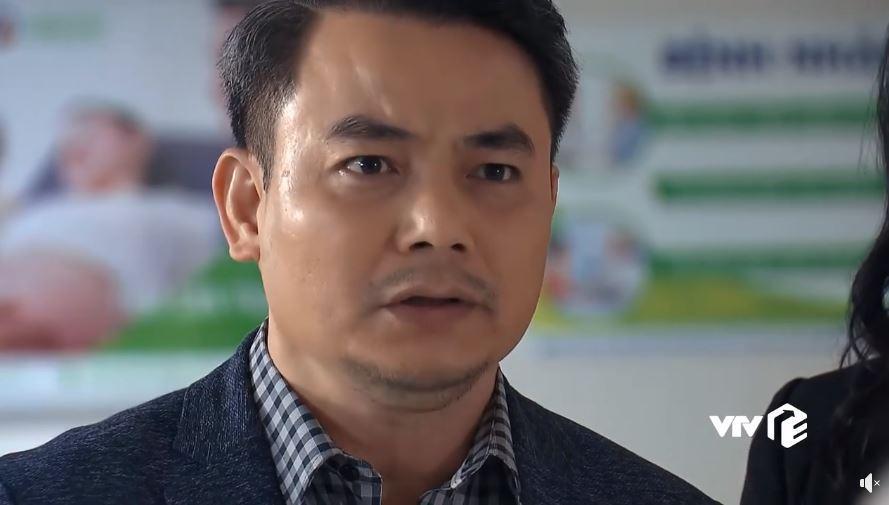 Hương Vị Tình Thân: Khán giả cầu xin Khánh Thy ngừng khóc vì quá tiền đình-6