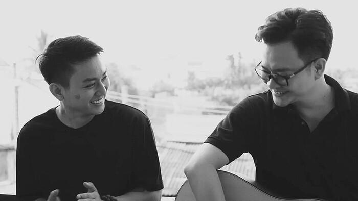 Hoài Lâm tung MV mới, netizen đồng loạt chê: Như nhạc phim-1