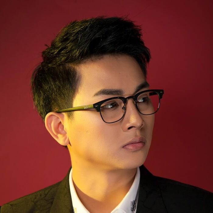 Hoài Lâm tung MV mới, netizen đồng loạt chê: Như nhạc phim-2