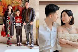 Phản ứng của Lệ Quyên khi con trai bị lôi vào chuyện cô hẹn hò Lâm Bảo Châu