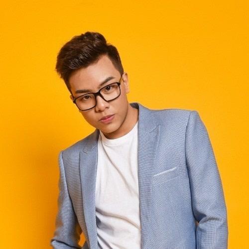 Nhạc sĩ Hứa Kim Tuyền: Ai tiết lộ cát-xê cho báo giới là vi phạm hợp đồng-2