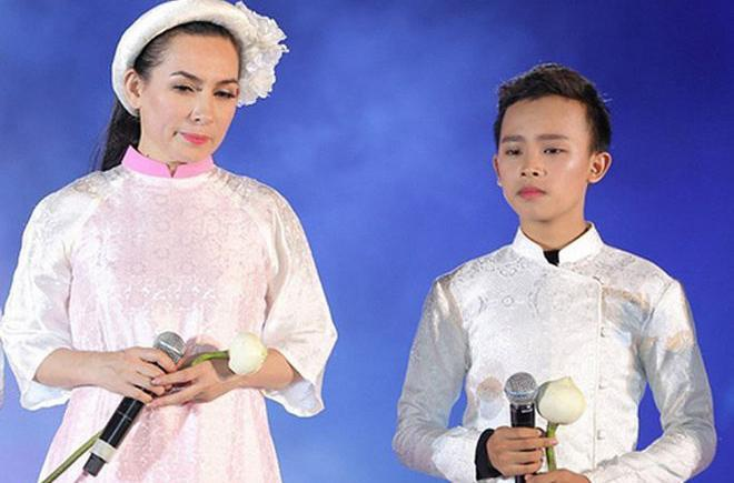 Nhạc sĩ Hứa Kim Tuyền: Ai tiết lộ cát-xê cho báo giới là vi phạm hợp đồng-3