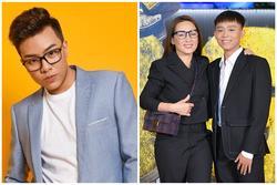 Nhạc sĩ Hứa Kim Tuyền: 'Ai tiết lộ cát-xê cho báo giới là vi phạm hợp đồng'