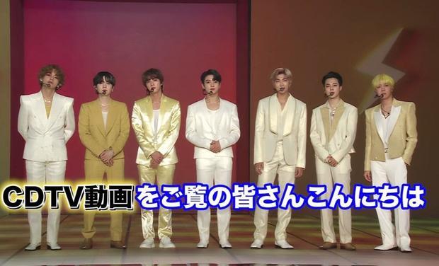 Visual BTS không cứu nổi outfit đi vào lòng đất, Knet đòi đổi ngay stylist-2