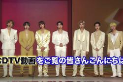 Visual BTS không cứu nổi outfit 'đi vào lòng đất', Knet đòi đổi ngay stylist