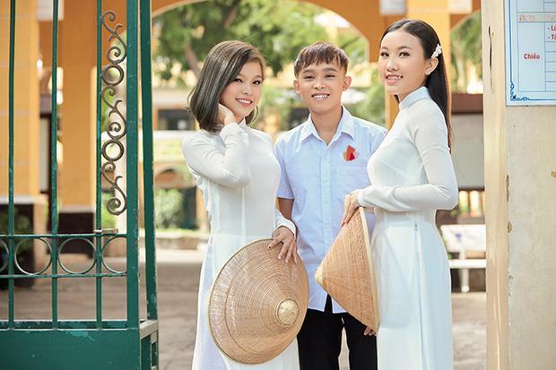 2 con gái nuôi của Phi Nhung thiệt thòi nhiều từ khi Hồ Văn Cường xuất hiện-5