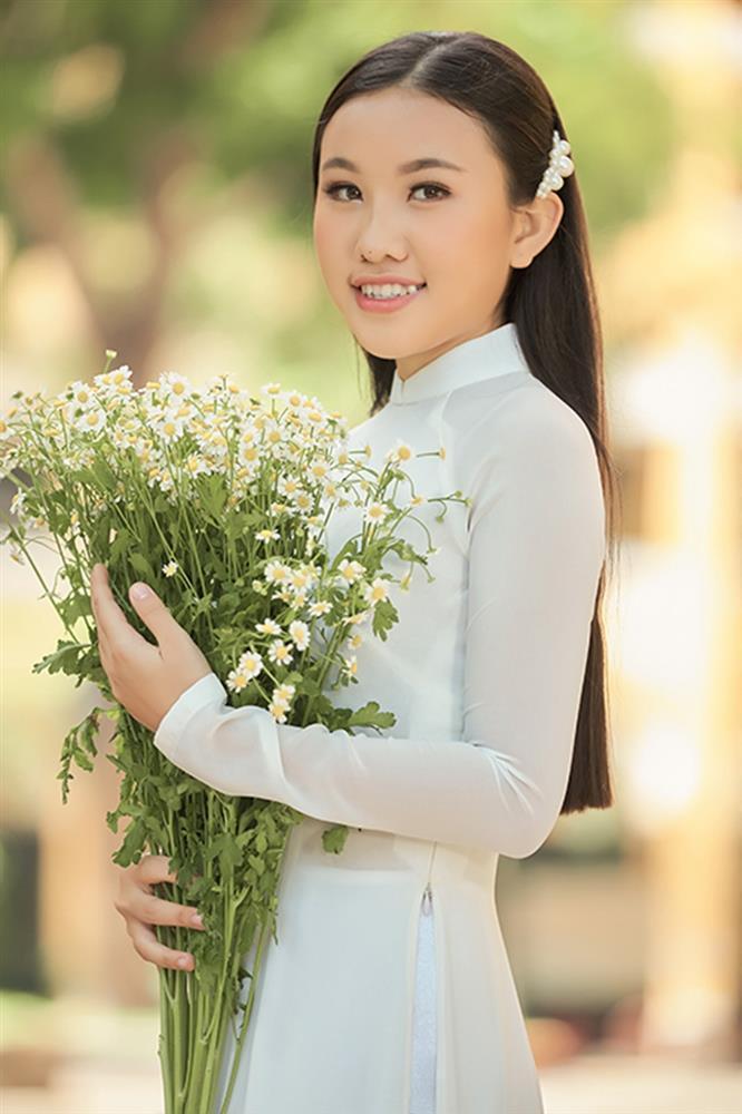 2 con gái nuôi của Phi Nhung thiệt thòi nhiều từ khi Hồ Văn Cường xuất hiện-4