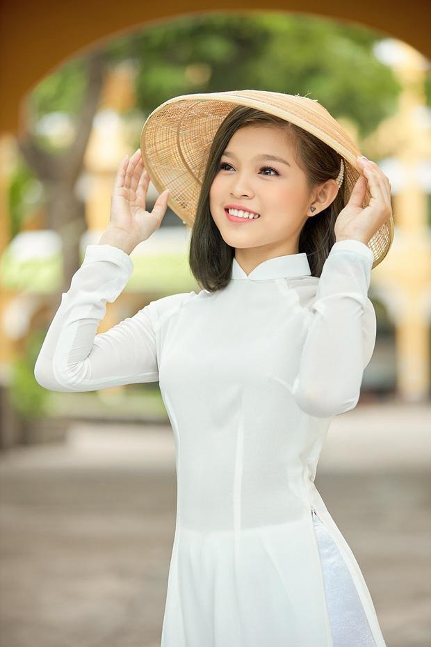 2 con gái nuôi của Phi Nhung thiệt thòi nhiều từ khi Hồ Văn Cường xuất hiện-3