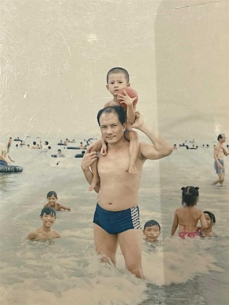 Mối quan hệ giữa Lệ Quyên và gia đình Lâm Bảo Châu thực sự ra sao?-1